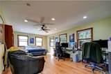745 Euclid Street - Photo 42