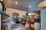 745 Euclid Street - Photo 48