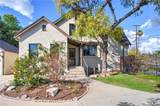 745 Euclid Street - Photo 10
