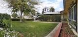 1502 Sunview Drive - Photo 3