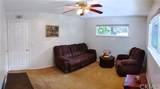 1502 Sunview Drive - Photo 21