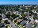 511 Van Bibber Avenue - Photo 12