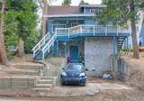 635 Rose Lane - Photo 2