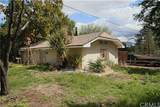 4360 Isabella Street - Photo 20