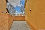 13851 Woodpecker Road - Photo 55