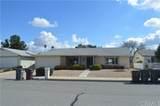 27590 Medford Way - Photo 12