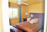 27590 Medford Way - Photo 20
