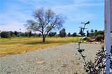 27590 Medford Way - Photo 28