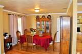 27590 Medford Way - Photo 8
