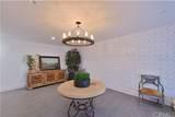 1408 Barry Avenue - Photo 1