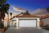 27908 Palm Villa Drive - Photo 1