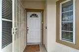 27908 Palm Villa Drive - Photo 3