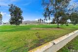 27908 Palm Villa Drive - Photo 21