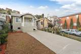5063 Alhambra Avenue - Photo 1