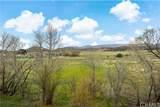 1276 Buckwheat - Photo 20