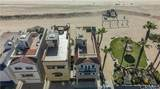 88 Surfside Avenue - Photo 75