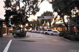 281 Cypress Drive - Photo 24