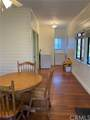 25166 5th Avenue - Photo 23