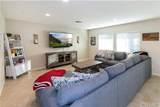29318 Summer House Lane - Photo 12