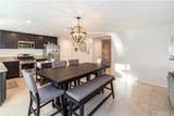 29318 Summer House Lane - Photo 13