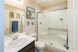 29318 Summer House Lane - Photo 16