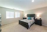 29318 Summer House Lane - Photo 21