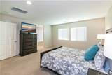 29318 Summer House Lane - Photo 22