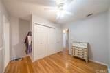 3636 Centralia Street - Photo 30