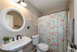 41228 Coolidge Circle - Photo 21