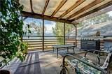 906 Lakeshore Drive - Photo 23
