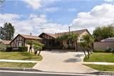 14514 Fairvilla Drive - Photo 1