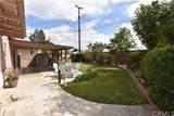 14514 Fairvilla Drive - Photo 26