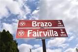 14514 Fairvilla Drive - Photo 32