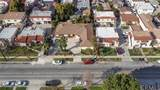 3321 Santa Ana Street - Photo 3