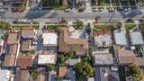 3321 Santa Ana Street - Photo 7