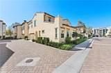 3536 Gardenia Lane - Photo 42
