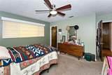 28880 Gifford Avenue - Photo 16
