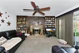 28880 Gifford Avenue - Photo 7