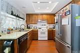 28880 Gifford Avenue - Photo 9