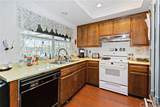 28880 Gifford Avenue - Photo 10