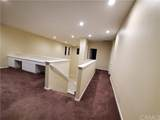 3065 Statice Court - Photo 21