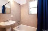 12612 Foxley Drive - Photo 14
