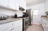 12612 Foxley Drive - Photo 9