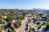 2122 Glendale Boulevard - Photo 7
