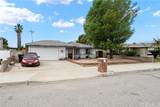 7752 Fennel Road - Photo 1