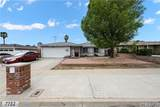 7752 Fennel Road - Photo 2