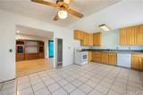 7752 Fennel Road - Photo 11