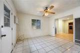 7752 Fennel Road - Photo 12