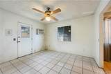 7752 Fennel Road - Photo 13