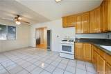 7752 Fennel Road - Photo 14